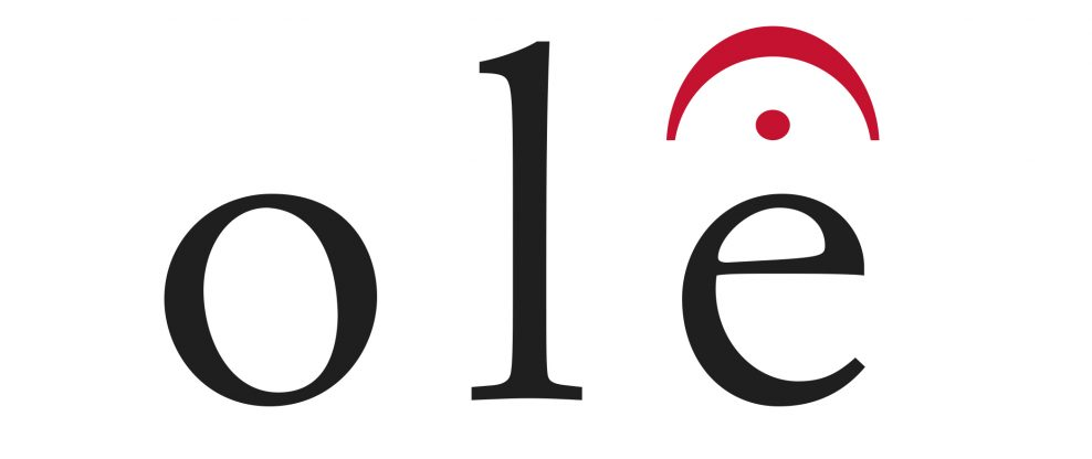 Canadian Music Publisher ole Acquires Parallel Music Publishing Catalog