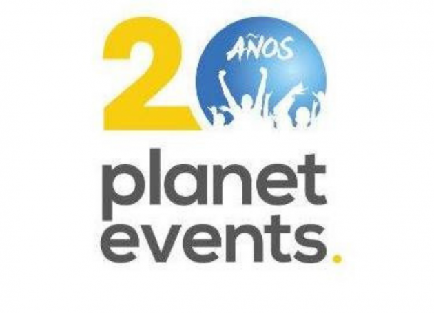 Live Nation Gains Majority Stake In Spain's Planet Events