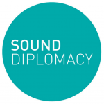 Sound Diplomacy Names Julia Eberdal CEO