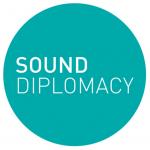 Sound Diplomacy Names Julia Eberdal CEO