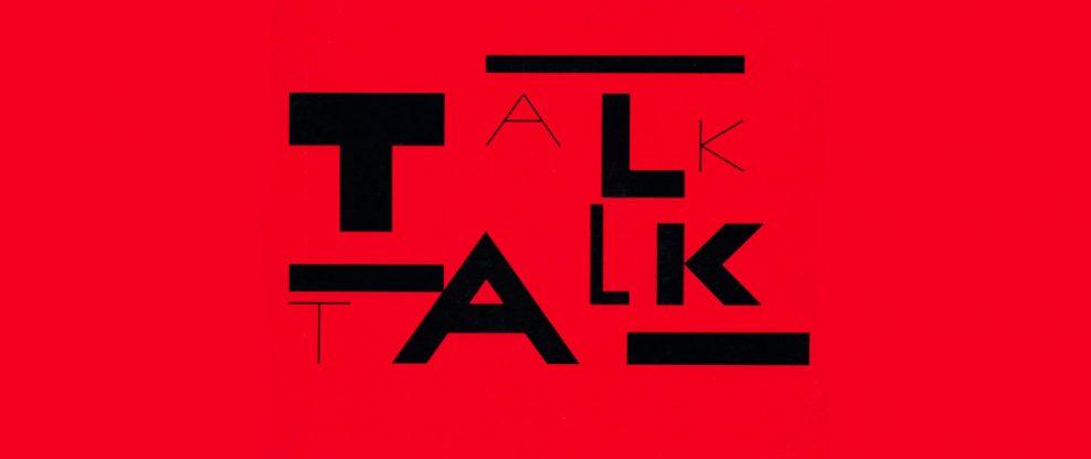 The Talk Talk
