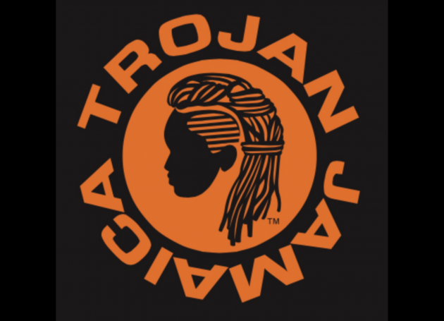 BMG Signs Worldwide Deal With New Label Trojan Jamaica