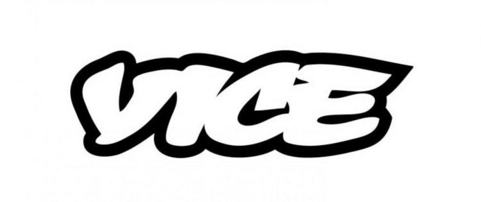 Vice Cuts 10 Percent Of Staff