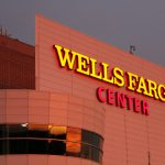 Wells Fargo Center Unveils Next Stage Of Transformation