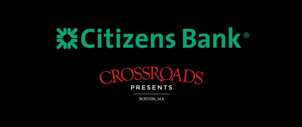 Citizens Bank Presents
