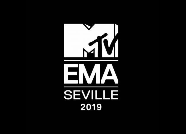 2019 EMAs