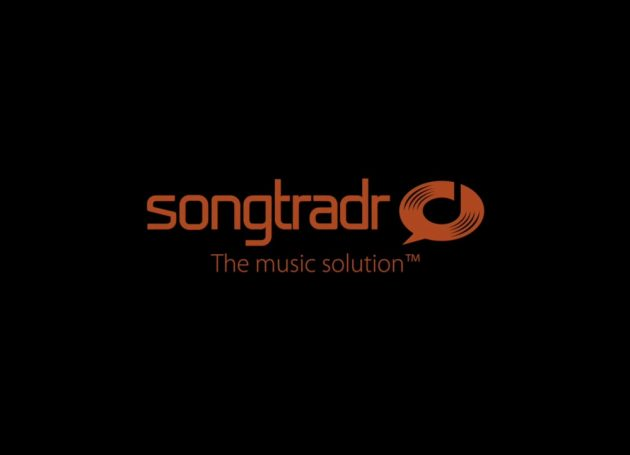 Songtradr Completes $12m Series B Funding Round