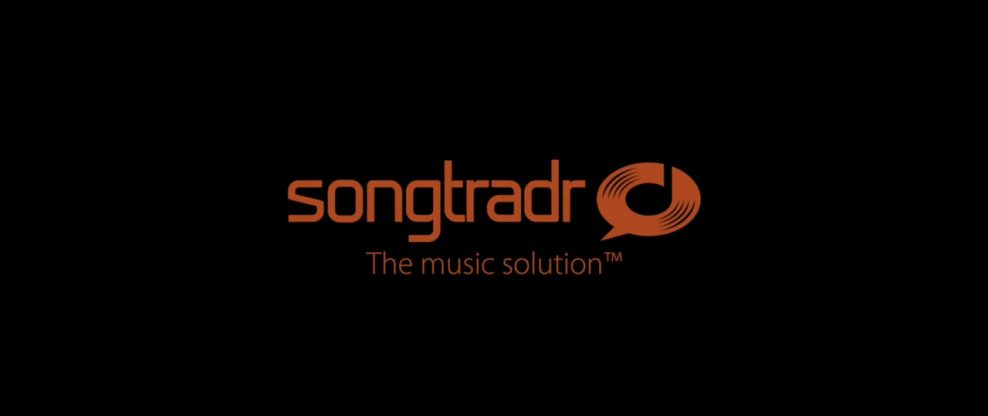 Songtradr Raises $30 Million To Fuel Expansion, Acquisitions