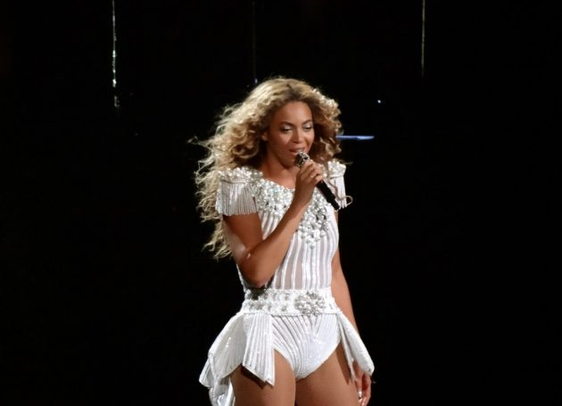 Hipgnosis Songs At It Again, Scoops Up Hits By Beyoncé, Usher & Mariah Carey