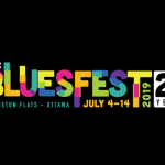 Ottawa Bluesfest Organizers Cheers Canada's Increased Arts Funding