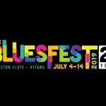 Ottawa Bluesfest Organizers Cheers Canada's Increased Arts Funding