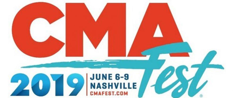CMA Fest Reveals Initial 2019 Lineup
