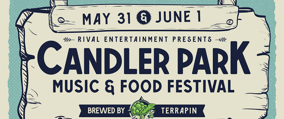 Candler Park Music Fest
