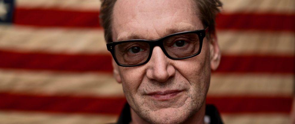 John Kilzer, Veteran Tennessee Songwriter, Passes at 62