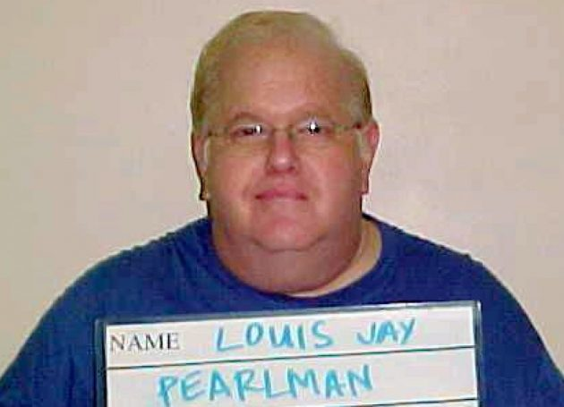 YouTube Originals To Look At Boy Band Impresario Lou Pearlman