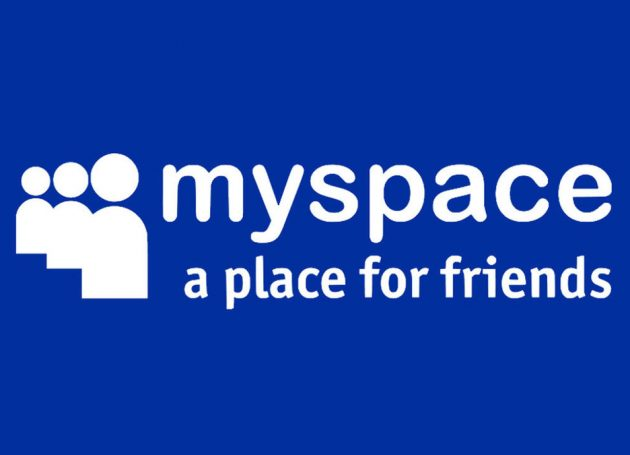 Myspace 'Accidentally' Loses All Content Uploaded Before 2016