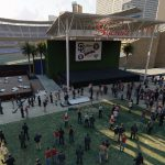 San Diego Padres Team With Live Nation For Three-Year Deal