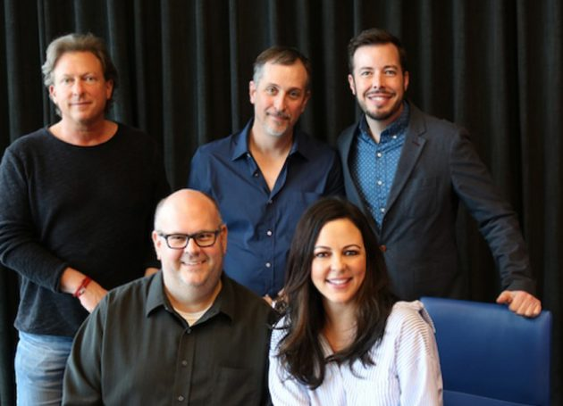 ADA Worldwide Inks Global Distribution Deal With Sara Evans & Born To Fly Records