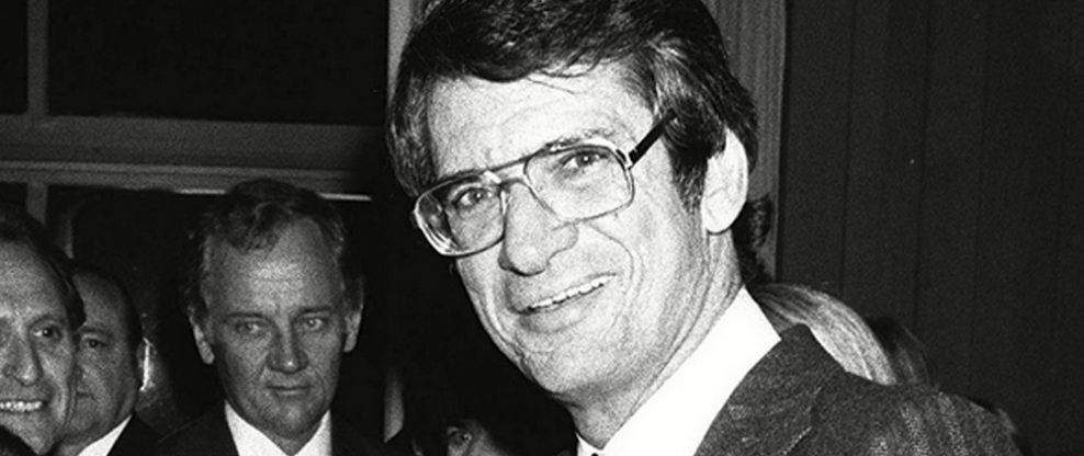 Hollywood Giant, Longtime MCA/Universal President And COO, Sid Sheinberg, Passes