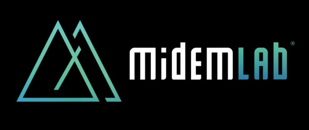 MIDEM Unveils Jury Members For 2019 Midemlab Music Startup Competition
