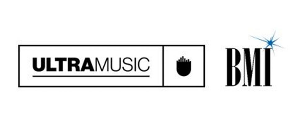 Ultra Music & BMI Partner For 219 Global Songwriting Camp