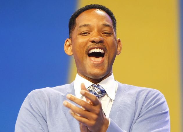 Will Smith's Management Company Westbrook Entertainment Acquired By Three Six Zero