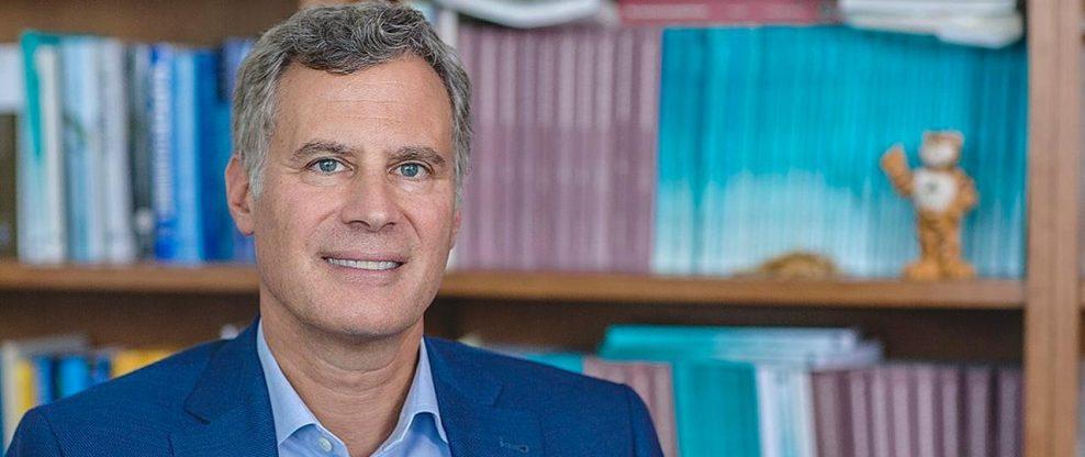 Princeton University Economist, Ticketing Specialist Alan Krueger Dies