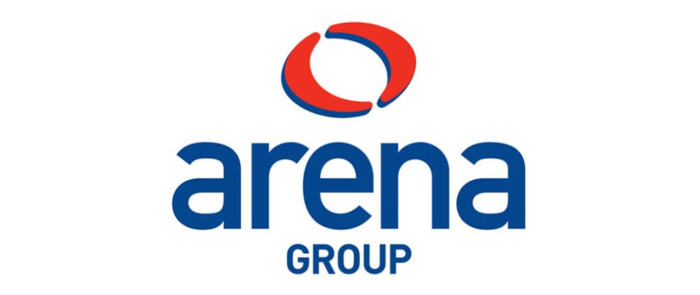 Arena Group