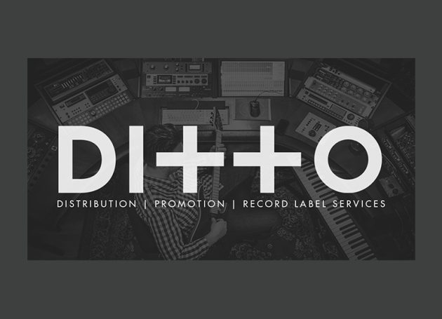 Ditto Music