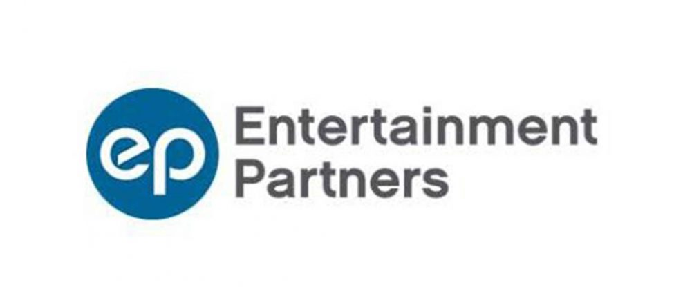 CAA Owner TPG Capital Acquires Entertainment Payroll Company