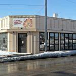 Fargo Brewing Company Adds 400-Cap Live Venue, Announces Shows