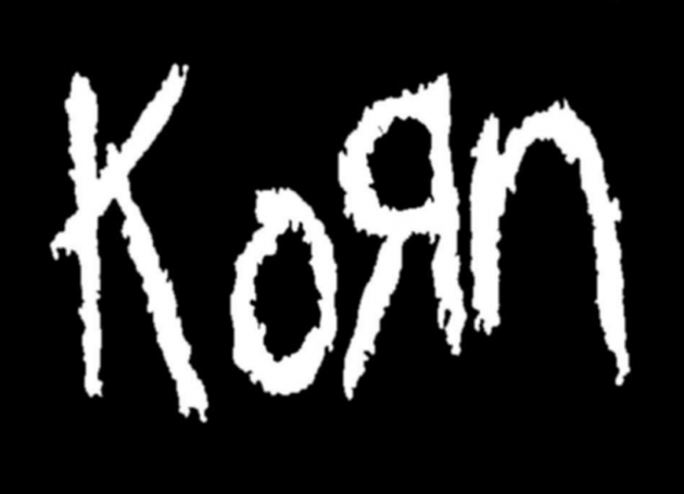 Korn's Former Drummer Countersues Band, Claiming Loss Of Royalties