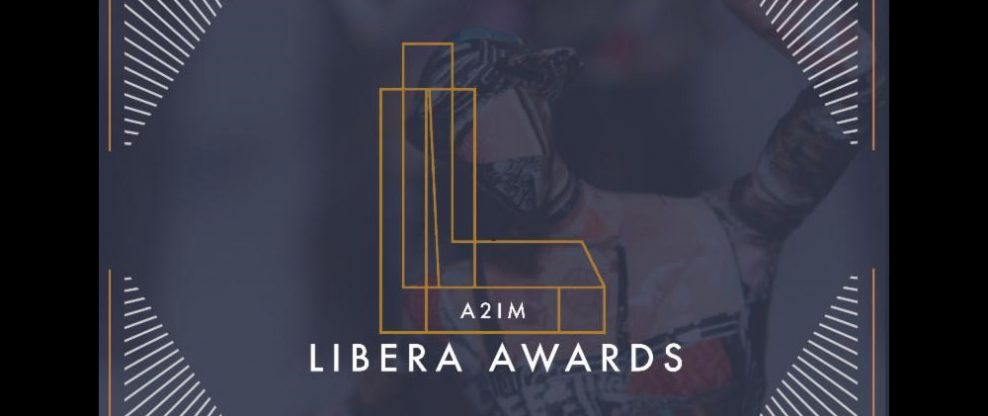A2IM Libera Awards 2019
