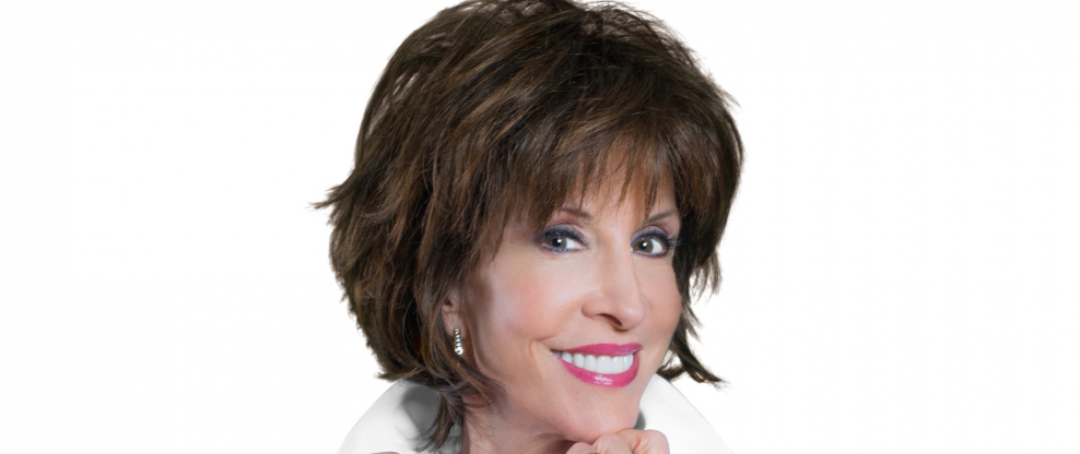 The Deana Martin Celebrity Roast Announced