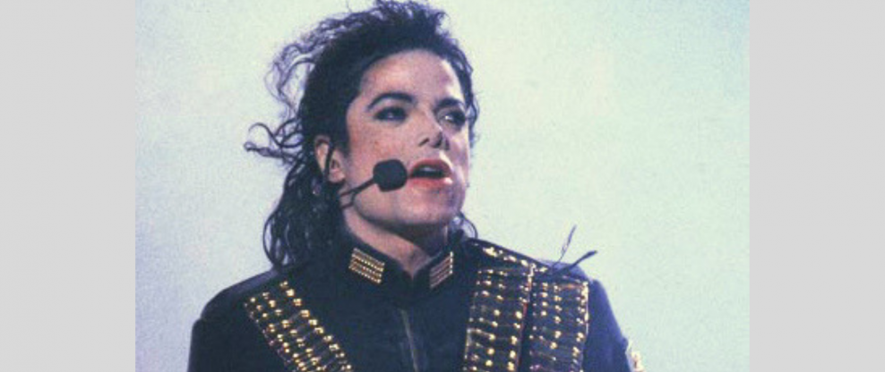 'Leaving Neverland' Airs And So Does A Michael Jackson Concert On YouTube