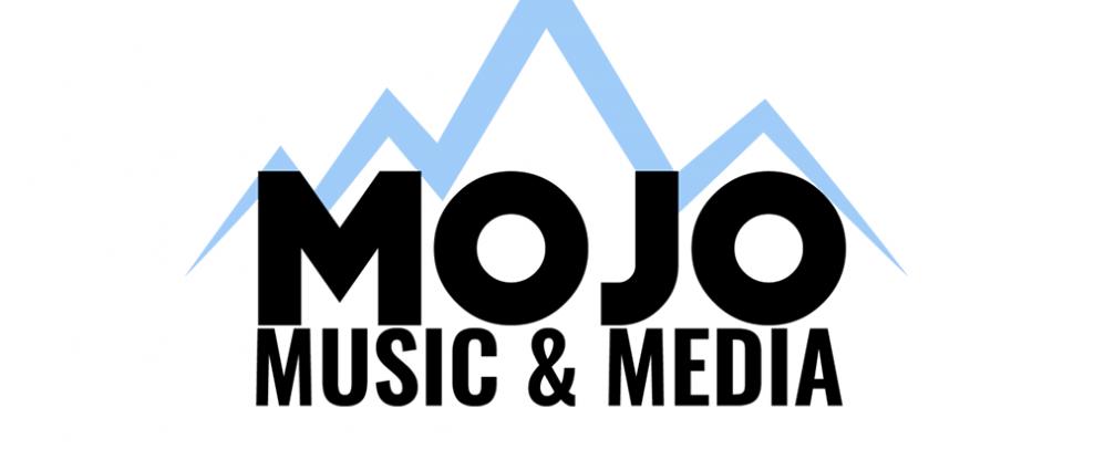 Mojo Music & Media