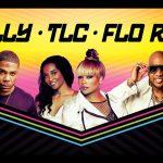 Nelly TLC FR