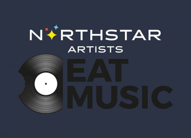 Northstar/Eat Music