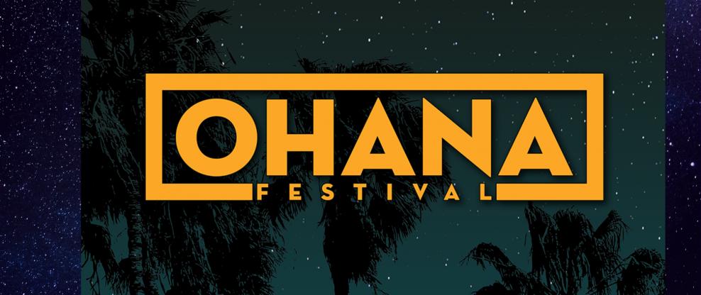 Eddie Vedder's Ohana Festival Announces September Lineup