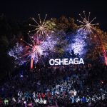 Osheaga Announces Lineup At Original Location