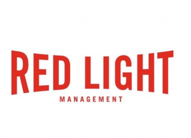 Red Light Moves Into The Gaming Space With The Launch of Hit Command