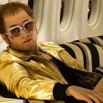 'Rocketman' Gets A Special 20-Minute Preview AT Abbey Road Studios