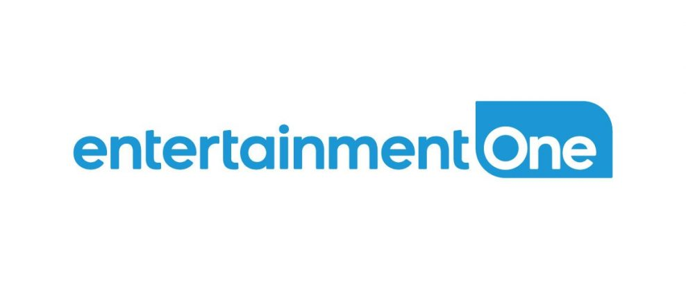 Entertainment One Acquires U.K. Audio Network For Reported $215 Million