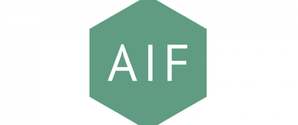 Association of Independent Festivals (AIF) Elects Three New Board Members
