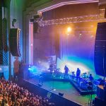 The O2 Academy Glasgow