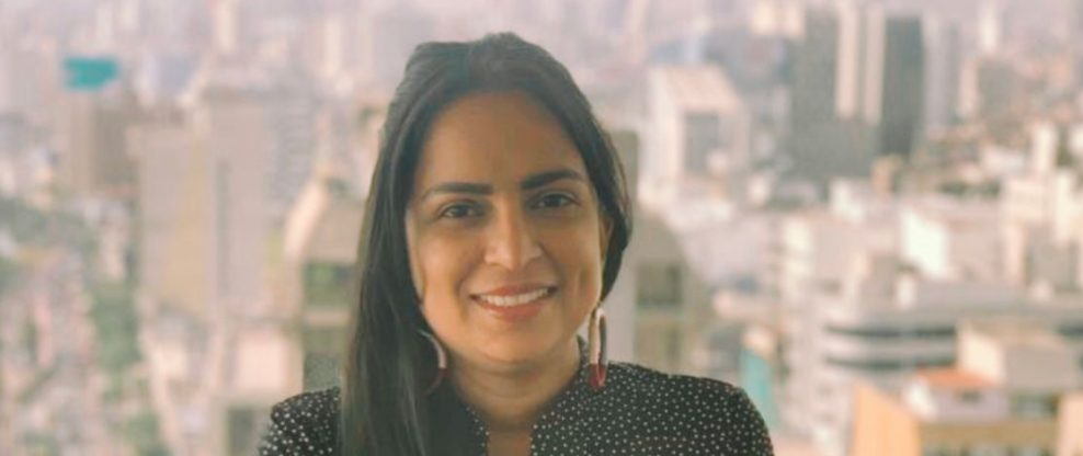 Warner Music Launches In Peru, Hires Angela Sarmiento Vera As GM