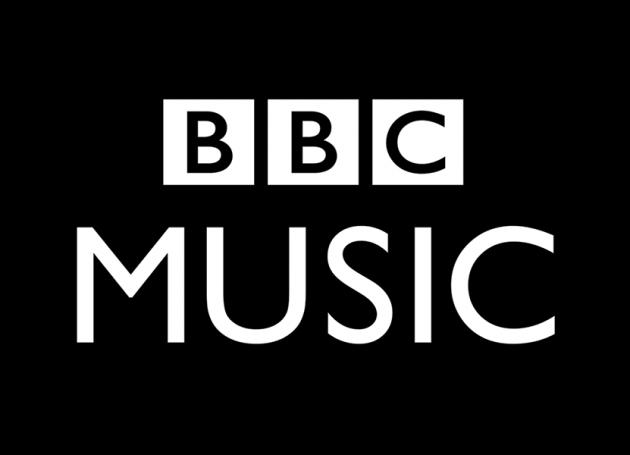 BBC Music