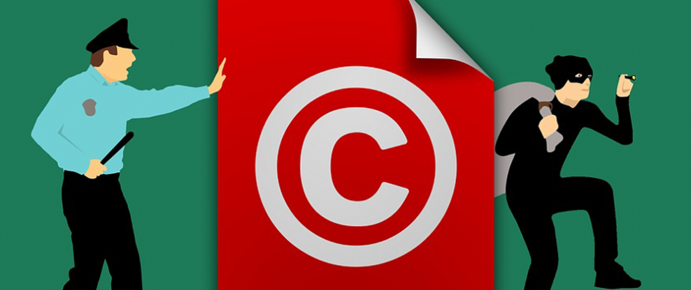 Copyright Infringement Liability In The Music Business