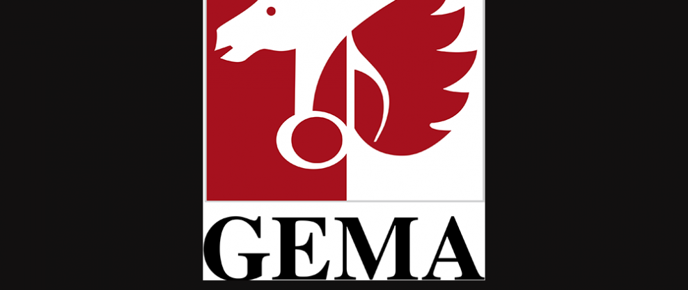 German PRO GEMA Records More Than €1bn In Revenue For 2018