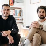 Universal Music Group Hires Apple Music's JJ Corsini & Chris Hovsepian As SVPs, Artist Development